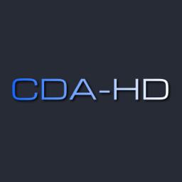 GitHub - podpis/kodi: Addons for Kodi