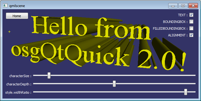 Hello from osgQtQuick 2.0!