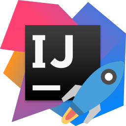 IntelliJ IDEA Community