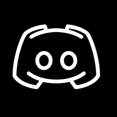 discordrpc icon