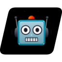 tvbot icon