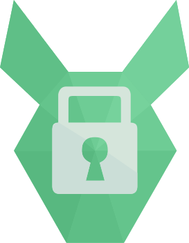 PouchDB Authentication logo by nickcolley