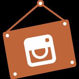 GitHub - pouyadarabi/Instagram_SSL_Pinning: Bypassing SSL