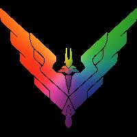 EliteChroma logo