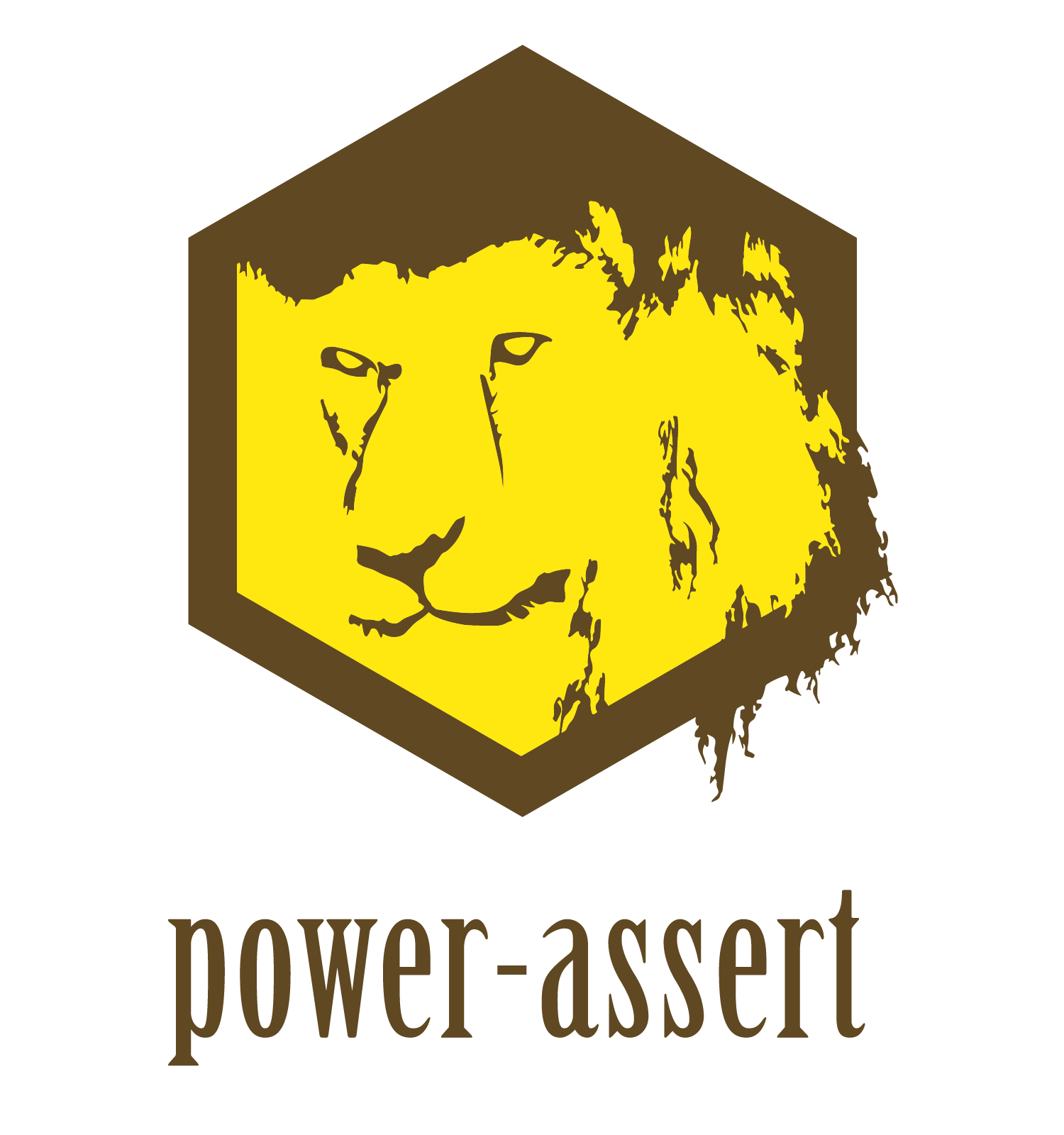 power-assert-js official logo
