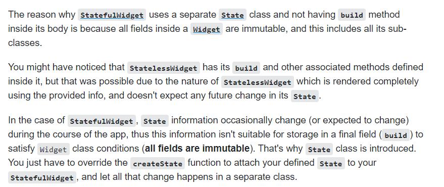 stateful_build