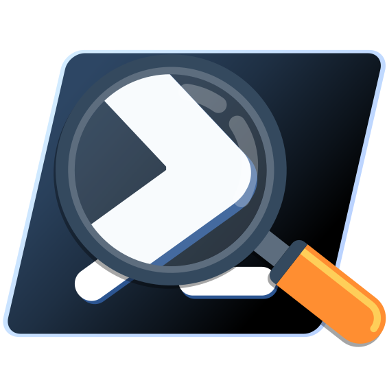 PSScriptAnalyzer icon