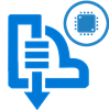 AzureSBLite icon