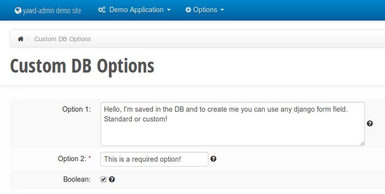 docs/admin-options-full.png