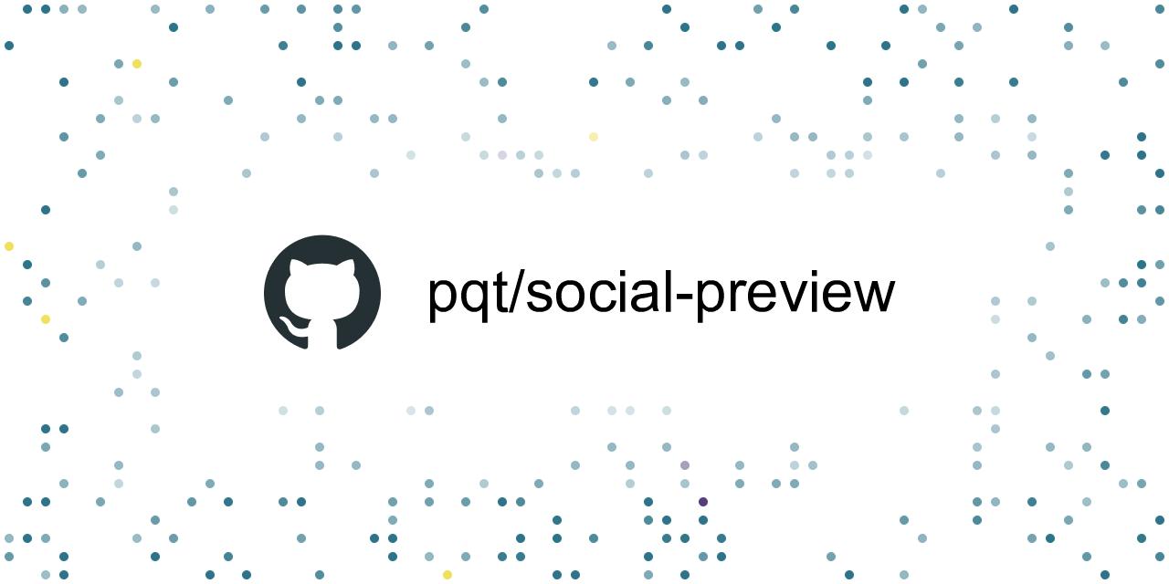 Social Preview