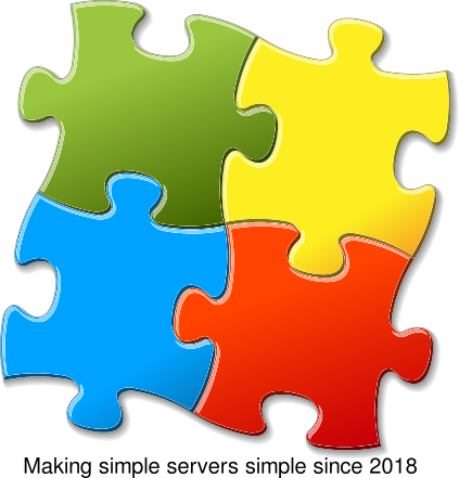 Image of jigsaw puzzle pieces