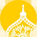 Apache Ambari Logo