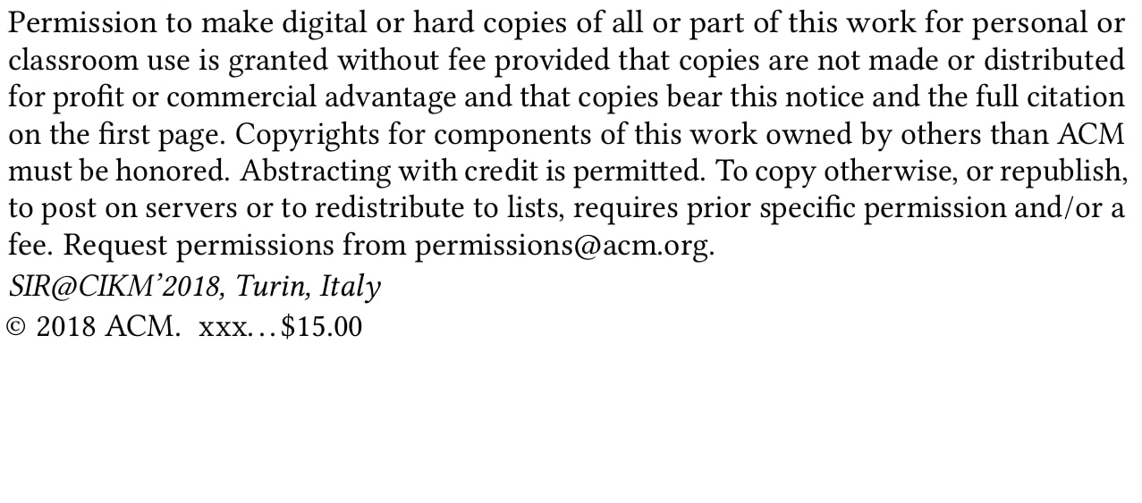 DOI line is completely removed from the PDF pages.
