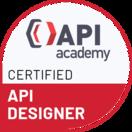 API Designer