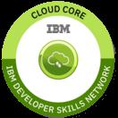 Cloud_Core_-_Developer_Skills_Network_-_v3