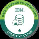 Data_Sci_Found_Level_1