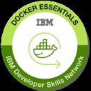 Docker_Essentials_-_ISDN