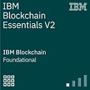 IBM_Blockchain_Essentials_V2