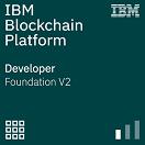 IBM_Blockchain_Foundation_Developer_V2