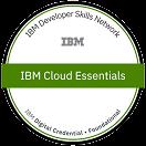 IBM_Cloud_Essentials