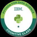 Python_101_Data_Science