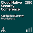 cloud-native-security-conference-app-security