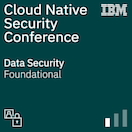cloud-native-security-conference-data-security