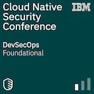 cloud-native-security-conference-devsecops