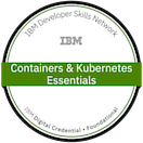 containers-kubernetes-essentials