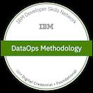 dataops-methodology