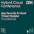 hybrid-cloud-conference-app-security-and-threat-modeler