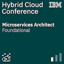 hybrid-cloud-conference-microservices-architect