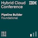 hybrid-cloud-conference-pipeline-builder