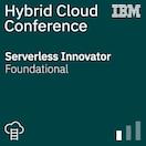 hybrid-cloud-conference-serverless-innovator