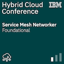 hybrid-cloud-conference-service-mesh-networker