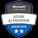 microsoft-certified-azure-ai-engineer-associate