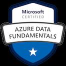 microsoft-certified-azure-data-fundamentals
