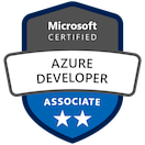 zerto-certified-associate-foundations