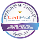 remote-work-and-virtual-collaboration-professional-certificate-rwvcpc