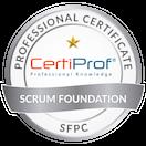 scrum-foundation-professional