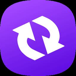 Sketch Symbol Browser
