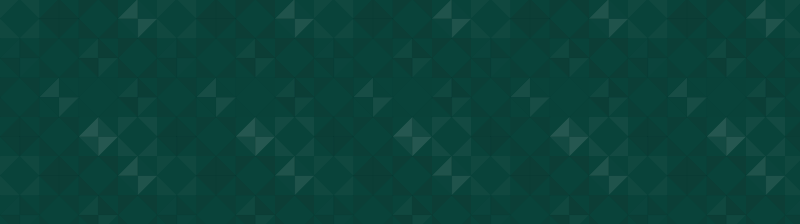 Mosaic-Squares