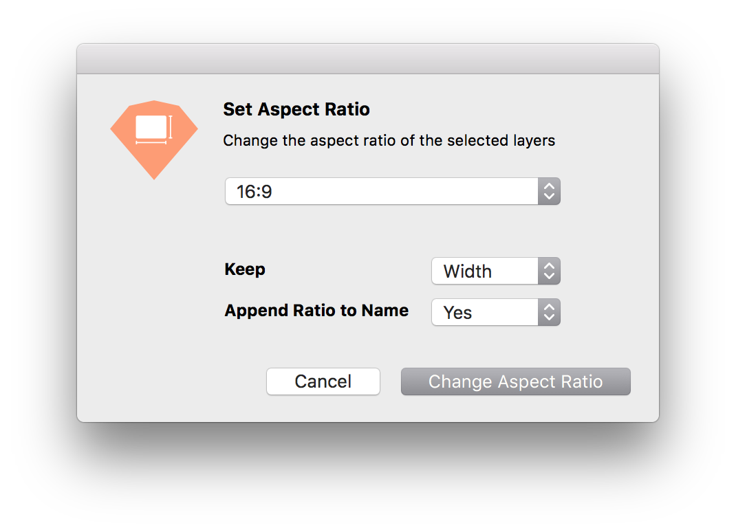 set-aspect-ratio-dialog