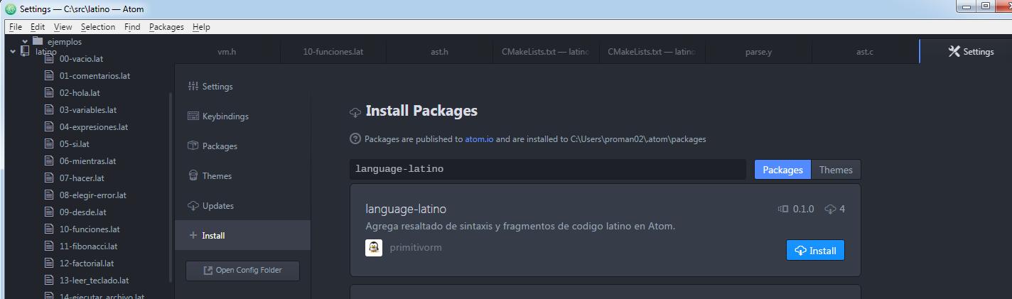 https://raw.githubusercontent.com/primitivorm/language-latino/master/latino\_atom\_instalar.png