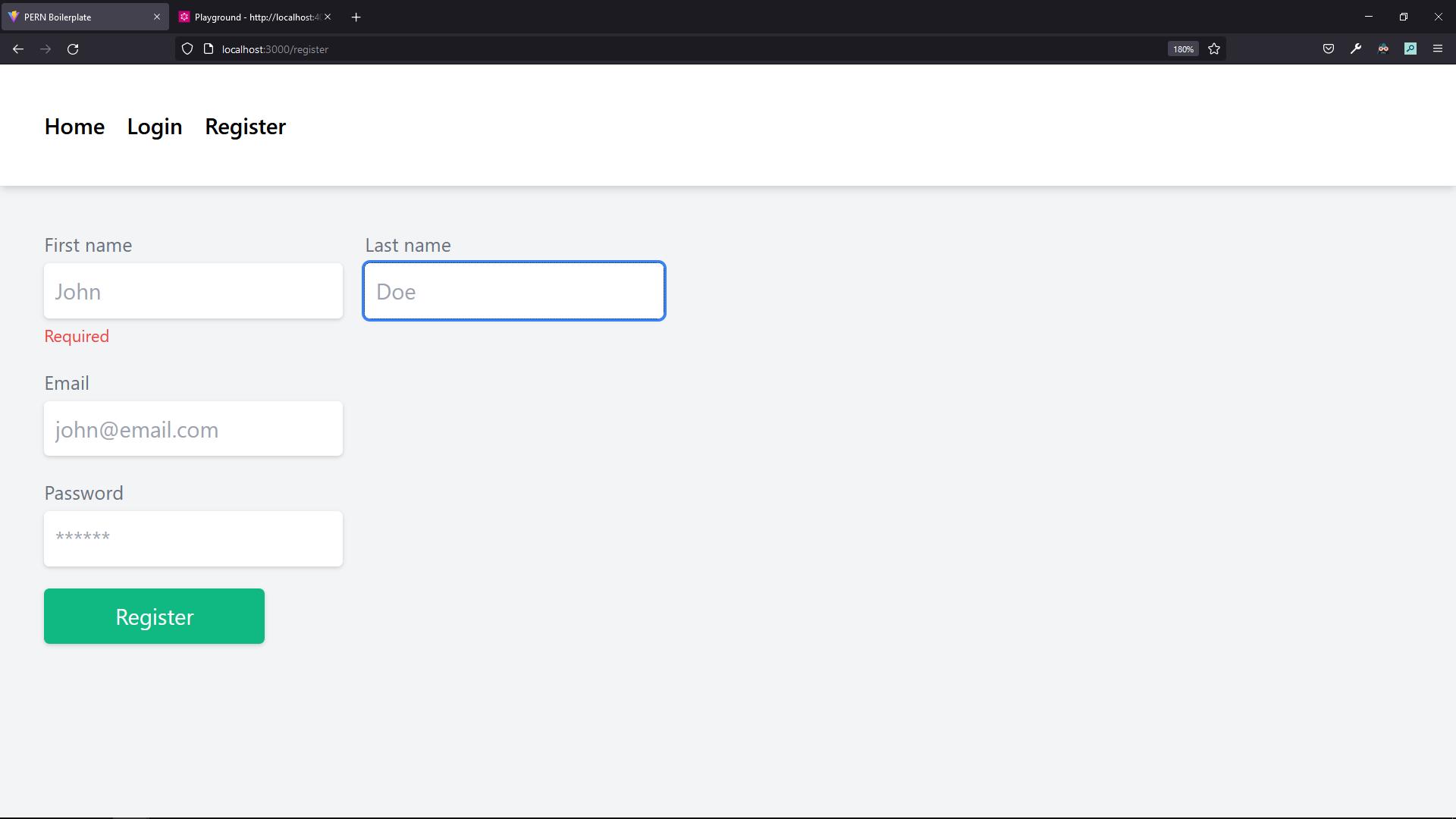 register_route_client