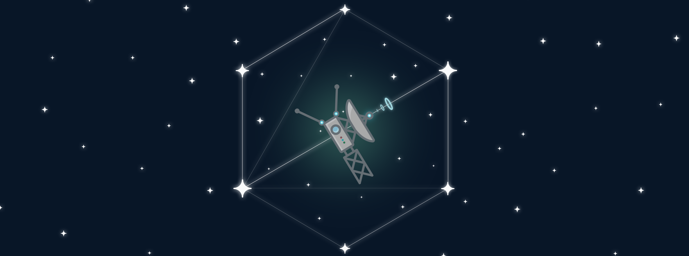 graphql-voyager logo