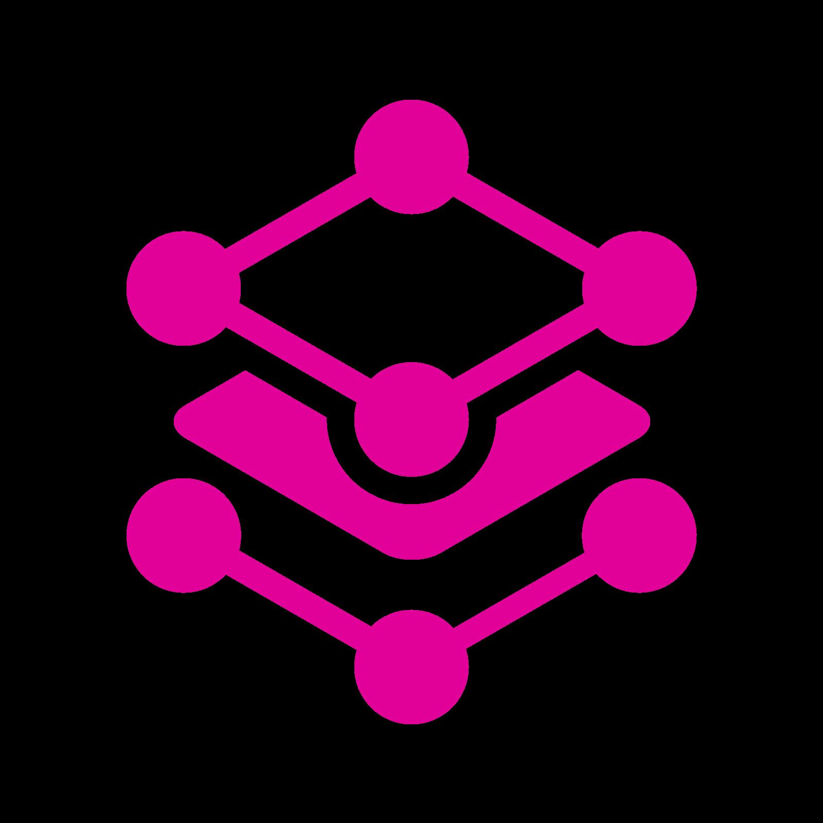 graphql-middleware - npm