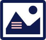 https://github.com/prjseal/Umbraco-OCR/blob/master/images/logo.jpg?raw=true