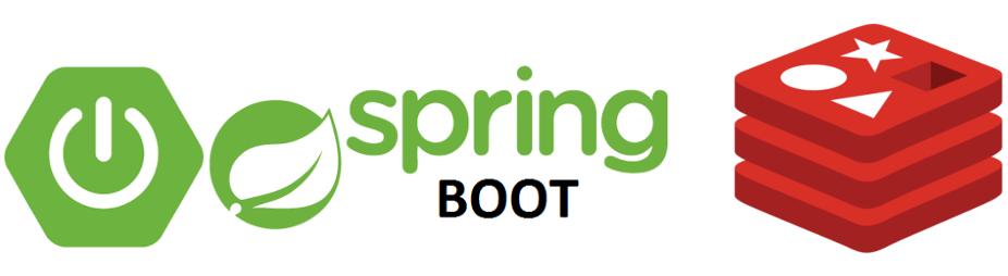 Spring Boot Redis