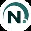 Nitrolize icon